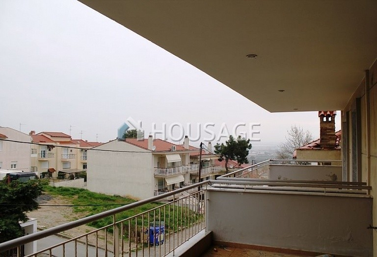 3 bed flat for sale in Trilofo, Salonika, Greece, 180 m² - photo 10
