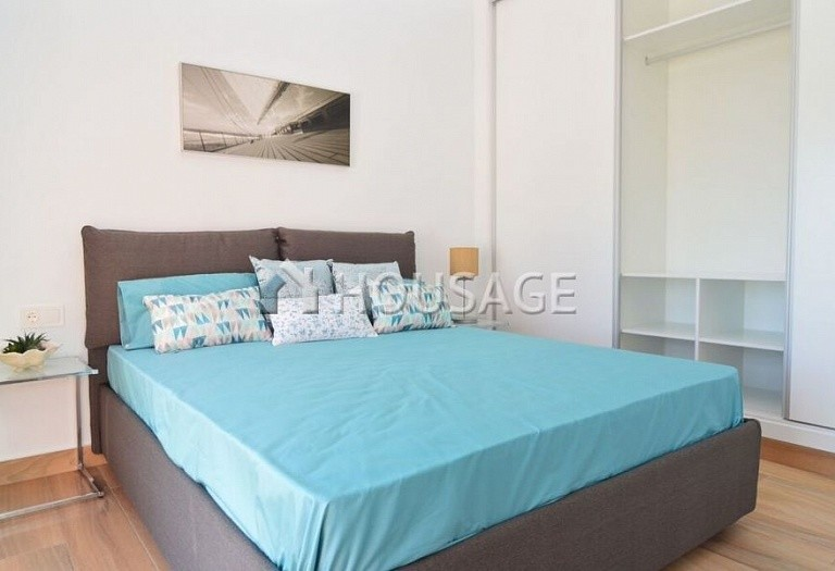4 bed villa for sale in Benidorm, Spain, 100 m² - photo 3