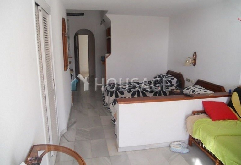 Flat for sale in Adeje, Spain - photo 7