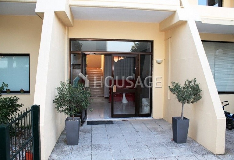 1 bed flat for sale in Rhodes, Rhodes, Greece, 35 m² - photo 3
