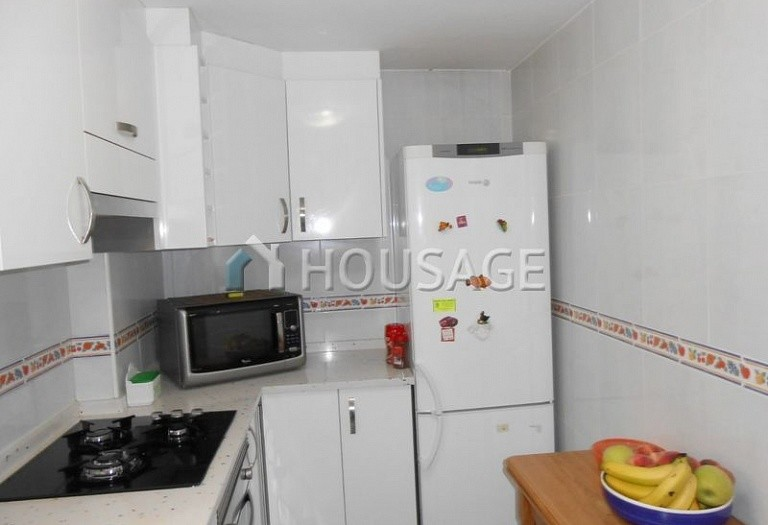 4 bed flat for sale in Manises, Spain, 105 m² - photo 3