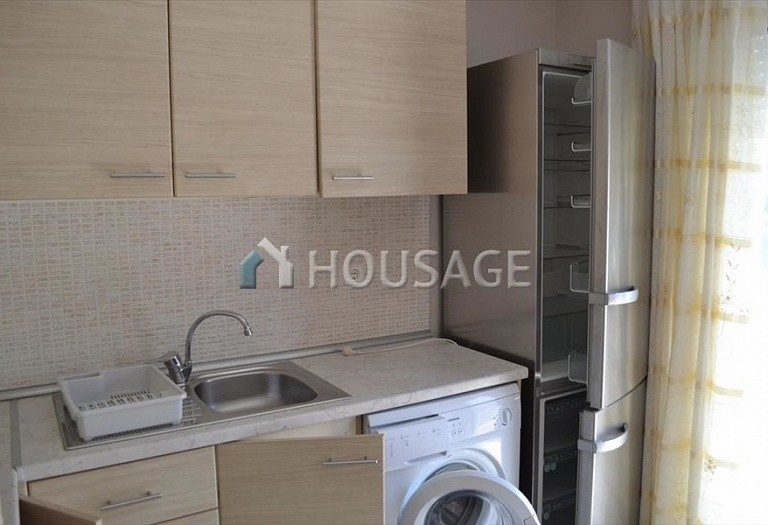 3 bed flat for sale in Kallithea, Kassandra, Greece, 92 m² - photo 17