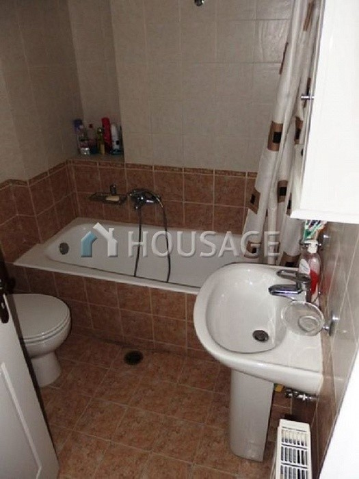 1 bed flat for sale in Zografou, Athens, Greece, 50 m² - photo 7