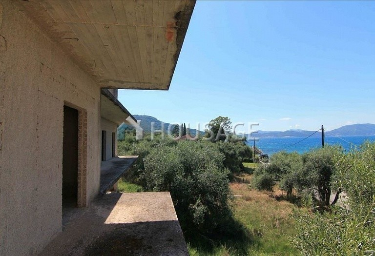12 bed hotel for sale in Boukari, Kerkira, Greece, 600 m² - photo 16