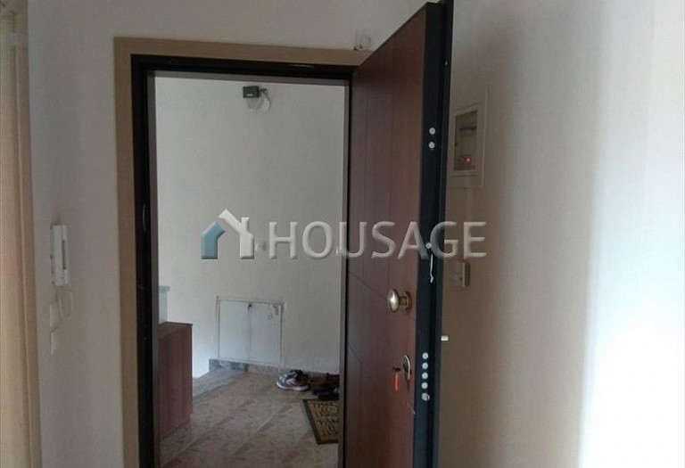 2 bed flat for sale in Ierissos, Atos, Greece, 82 m² - photo 12