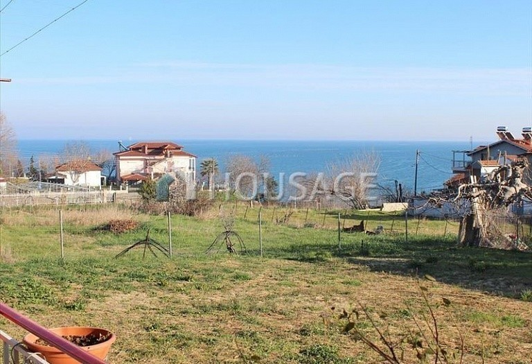 2 bed a house for sale in Makrygialos, Pieria, Greece, 80 m² - photo 12