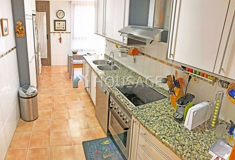4 bed flat for sale in Valencia, Spain, 153 m² - photo 13