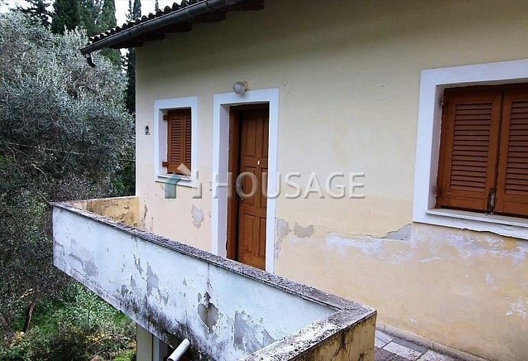 4 bed a house for sale in Agios Gordios, Kerkira, Greece, 150 m² - photo 9