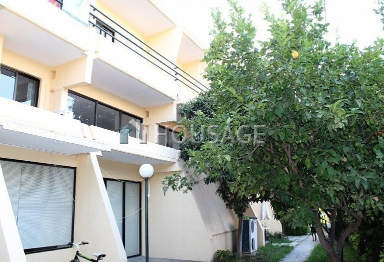 1 bed flat for sale in Rhodes, Rhodes, Greece, 35 m² - photo 17