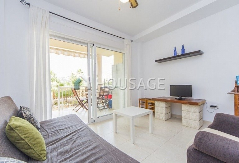 2 bed apartment for sale in Calpe, Spain, 68 m² - photo 6
