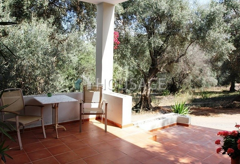 1 bed flat for sale in Pirgos Psilonerou, Chania, Greece, 67 m² - photo 3