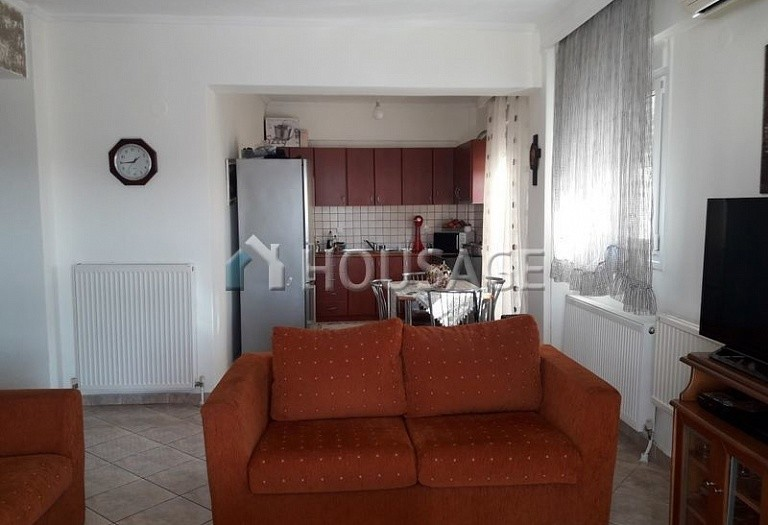 2 bed flat for sale in Evosmos, Salonika, Greece, 90 m² - photo 5