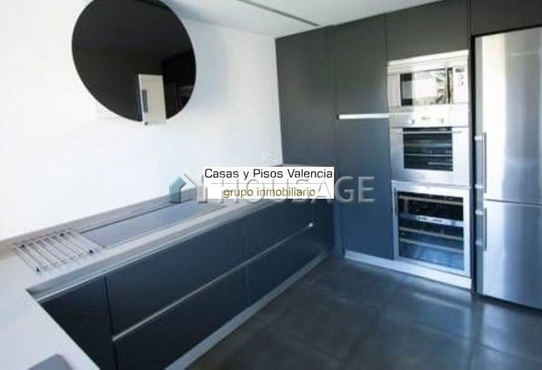 2 bed flat for sale in Valencia, Spain, 110 m² - photo 6