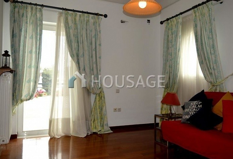 5 bed flat for sale in Voula, Athens, Greece, 280 m² - photo 11