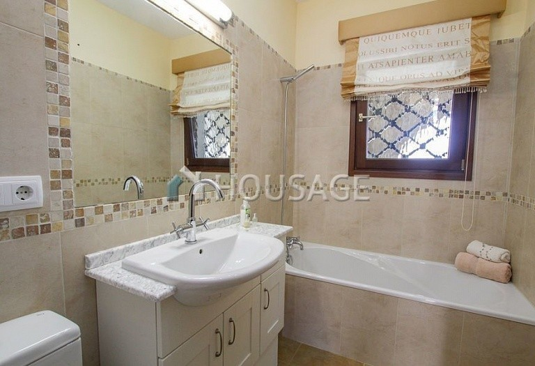 4 bed villa for sale in Benisa, Spain, 517 m² - photo 20