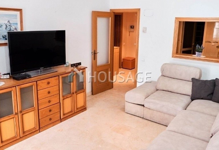 1 bed flat for sale in Benidorm, Spain, 69 m² - photo 4