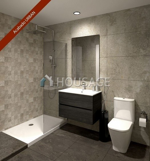 3 bed flat for sale in Alicante, Spain, 129 m² - photo 16