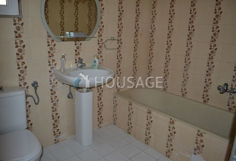 2 bed flat for sale in Nea Moudania, Kassandra, Greece, 80 m² - photo 7