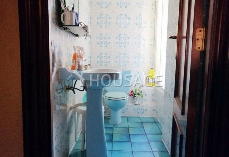 3 bed flat for sale in Valencia, Spain, 73 m² - photo 12