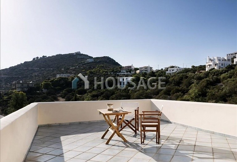 6 bed villa for sale in Agia Marina, Athens, Greece, 400 m² - photo 16