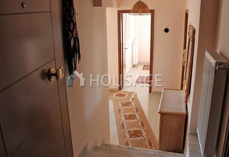 2 bed flat for sale in Litochoro, Pieria, Greece, 70 m² - photo 10