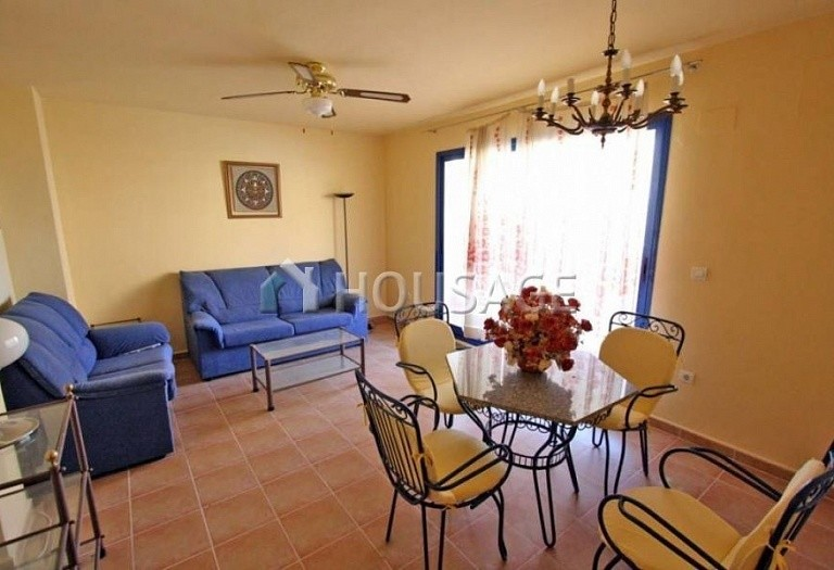 2 bed apartment for sale in Denia, Spain - photo 4