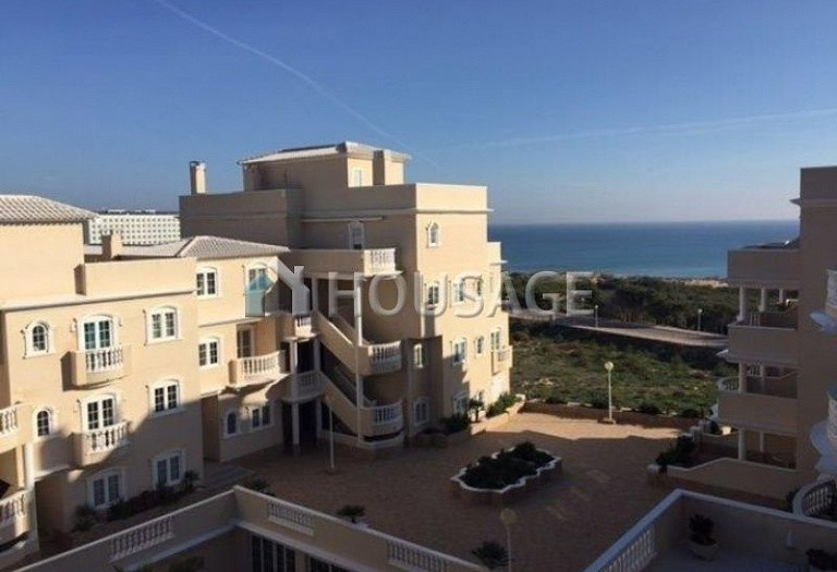2 bed apartment for sale in Guardamar del Segura, Spain - photo 1