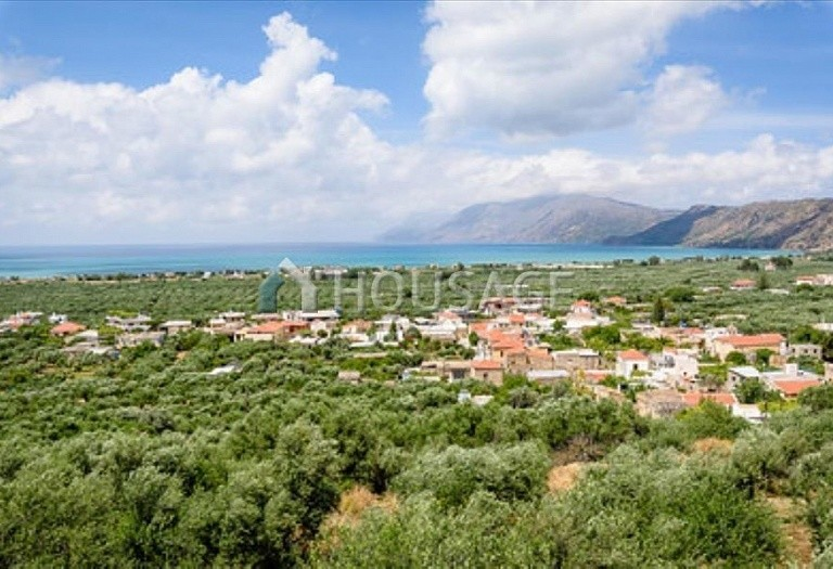 3 bed a house for sale in Nopigia, Chania, Greece, 180 m² - photo 9