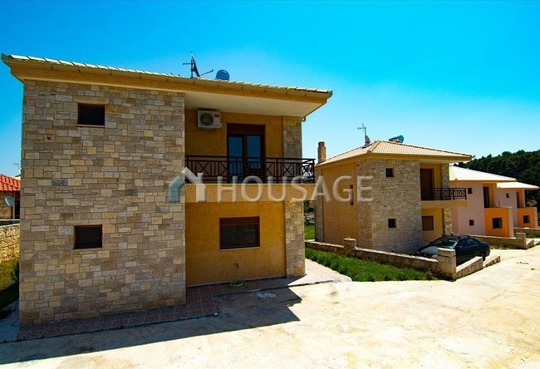 3 bed a house for sale in Nea Poteidaia, Kassandra, Greece, 100 m² - photo 3