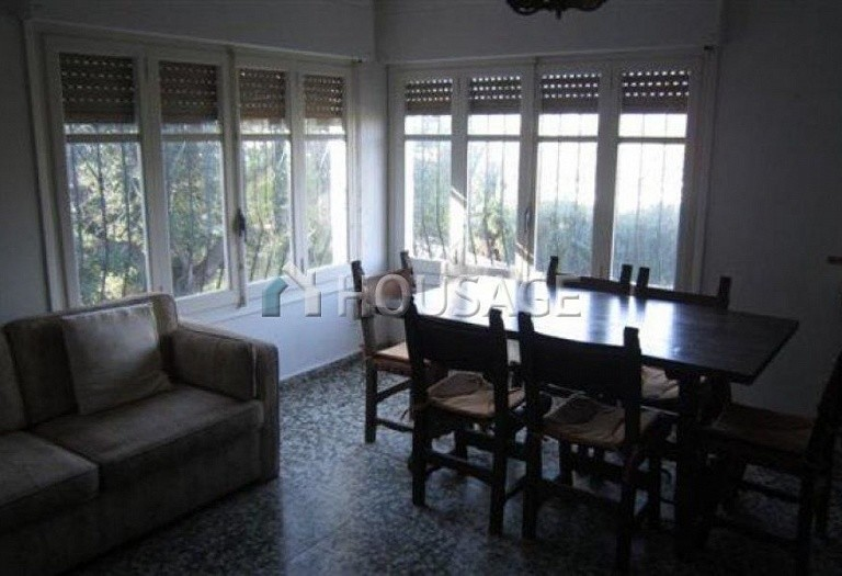 3 bed villa for sale in Calpe, Calpe, Spain, 95 m² - photo 3