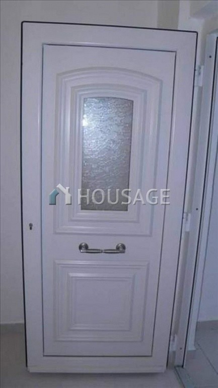 1 bed flat for sale in Therisso, Chania, Greece, 58 m² - photo 5