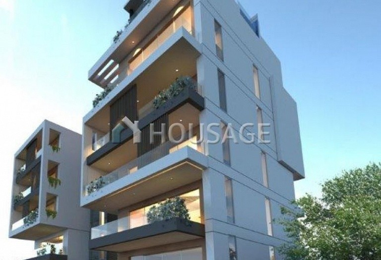 3 bed apartment for sale in Paphos center, Pafos, Cyprus, 123 m² - photo 5