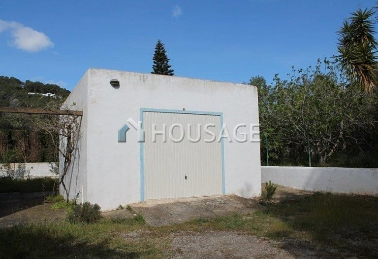 3 bed a house for sale in Eivissa, Ibiza, Spain, 130 m² - photo 8