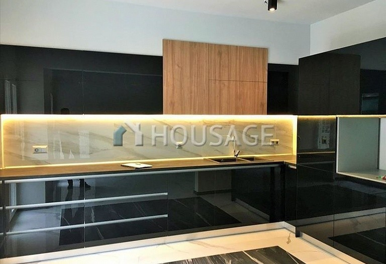 2 bed flat for sale in Thessaloniki, Salonika, Greece, 95 m² - photo 5