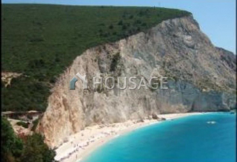Land for sale in Lefkada, Greece - photo 11