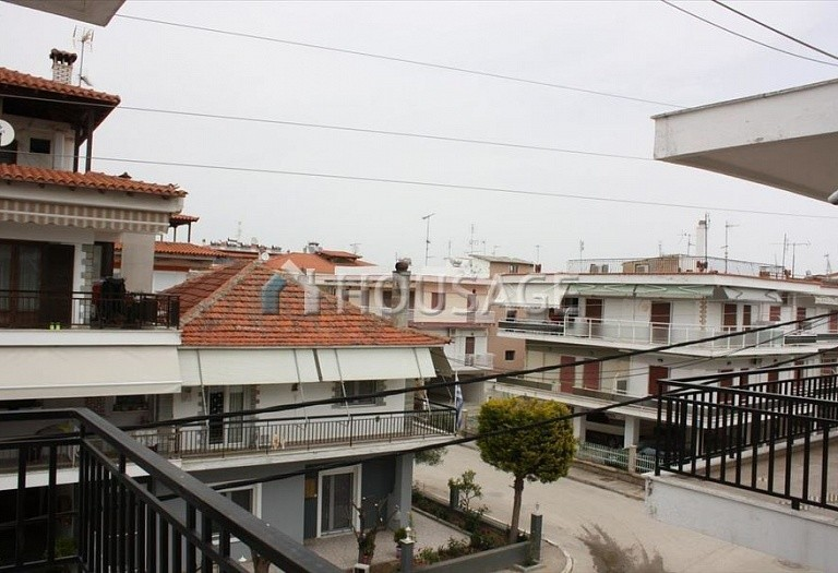 2 bed flat for sale in Nea Plagia, Kassandra, Greece, 65 m² - photo 4