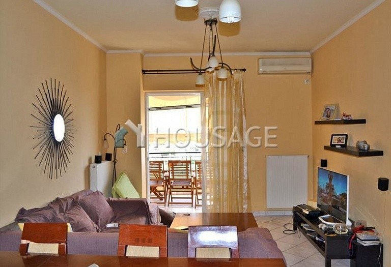 2 bed flat for sale in Dafni, Athens, Greece, 88 m² - photo 5