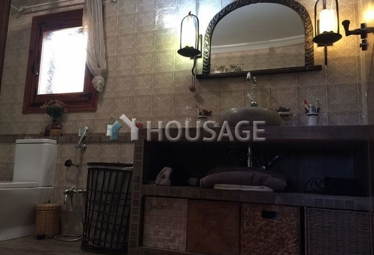 5 bed townhouse for sale in Valencia, Spain, 250 m² - photo 8