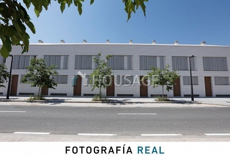 4 bed townhouse for sale in Valencia, Spain, 241 m² - photo 7