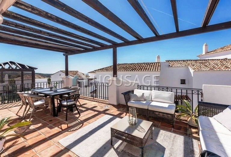 Flat for sale in Los Monteros, Marbella, Spain, 240 m² - photo 3