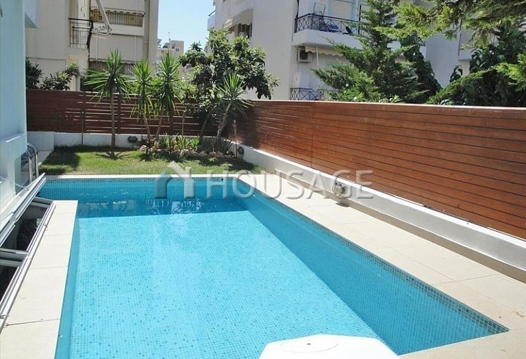 2 bed flat for sale in Glyfada, Athens, Greece, 85 m² - photo 2