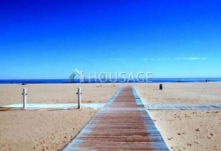 2 bed flat for sale in Valencia, Spain, 110 m² - photo 10