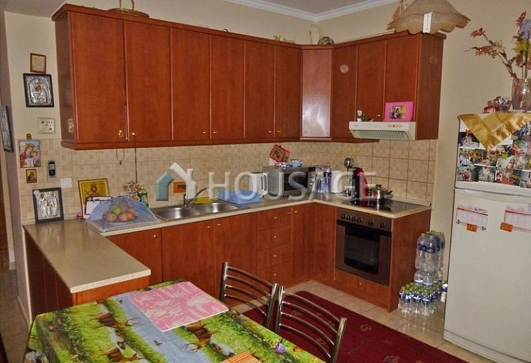2 bed flat for sale in Kallithea, Pieria, Greece, 70 m² - photo 4