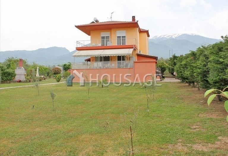 3 bed house for sale in Leptokarya, Pieria, Greece, 108 m² - photo 18