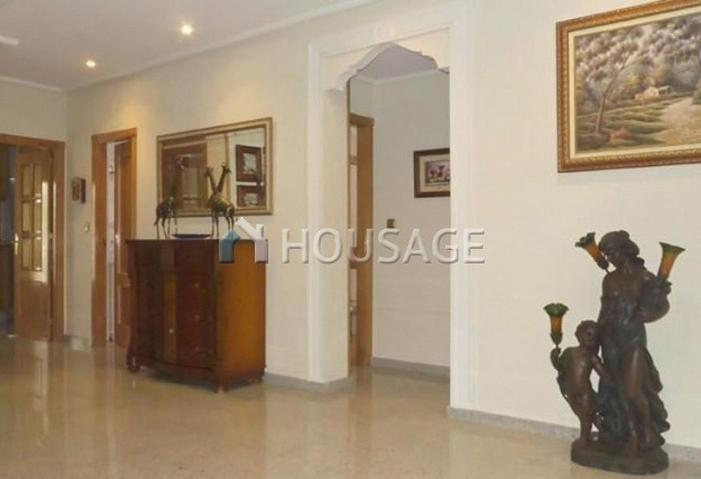 12 bed villa for sale in Orihuela Costa, Spain, 600 m² - photo 7
