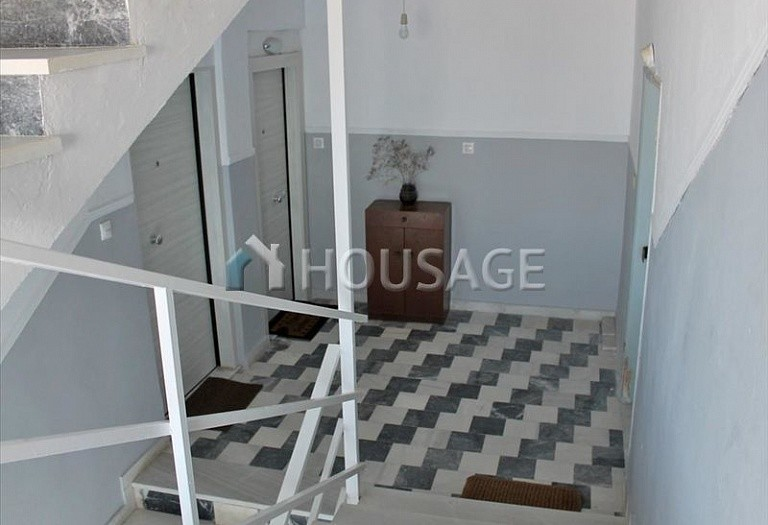2 bed flat for sale in Korinos, Pieria, Greece, 60 m² - photo 13