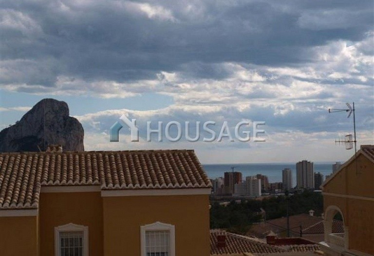 6 bed a house for sale in Calpe, Calpe, Spain - photo 3
