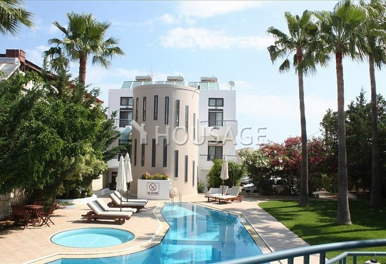 Hotel for sale in Perivoli, Chania, Greece, 720 m² - photo 2