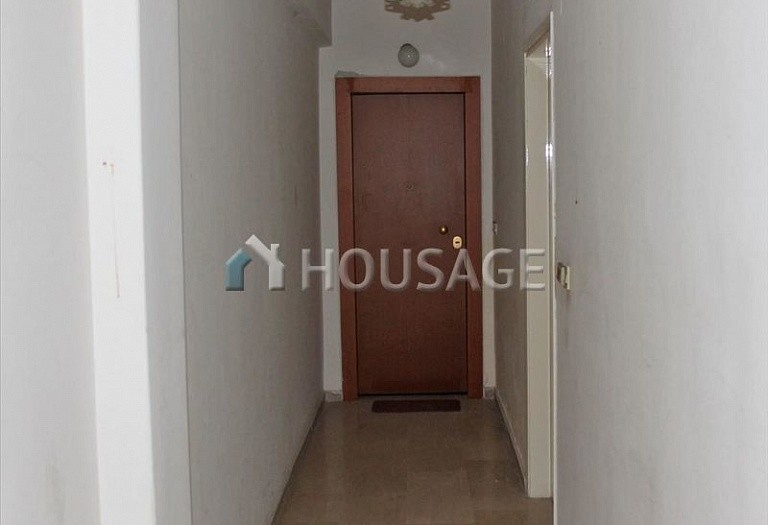 1 bed flat for sale in Kallithea, Pieria, Greece, 55 m² - photo 12