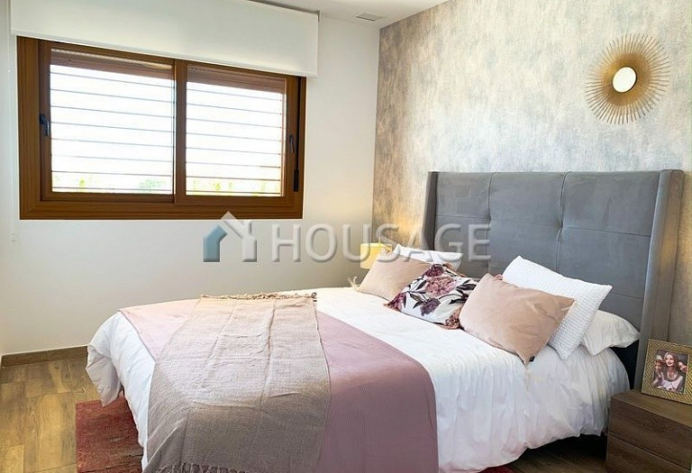 3 bed apartment for sale in Orihuela, Spain, 124 m² - photo 10